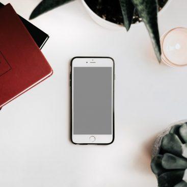 Mobiele-Expert-Meppel-Smartphone-Reparaties